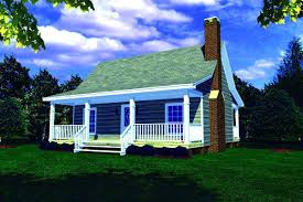 house plans with front porch house plans with back porches deep house plans screened front porch