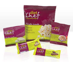 diet chef u0027s diet together program offers an incentive for weight