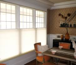 Blinds That Open From Top And Bottom Window Blinds Window Blinds Top Down Bottom Up Hunter Honeycomb