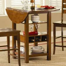 kitchen table storage fresh small kitchen table with collection also