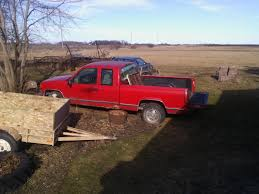 1997 chevrolet c k 1500 for sale cargurus