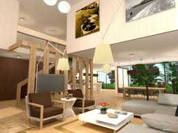 interior home design software useful free basement design software also minimalist interior home