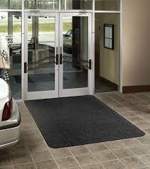 Commercial Floor Mats Duramat Indoor Carpet Entrance Floor Mat Floor Mat Systems