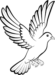 dove and cross tattoo dove tattoo ideas