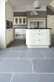 large tile flooring u2013 laferida com