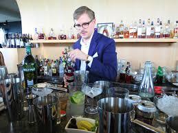 cocktail week archives highest spirits