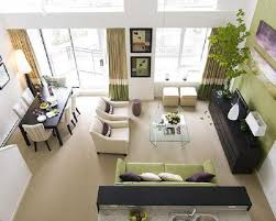 living room and dining room combo decorating ideas photo of good
