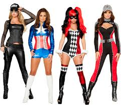 Nurse Halloween Costumes Womens Halloween Costumes Party Costumes Halloween