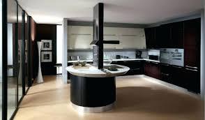 petit ilot central de cuisine meuble central cuisine 100 idaces de cuisine avec arlot central