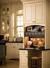 desk in kitchen design ideas inspiring small kitchen desk ideas built in kitchen desk design