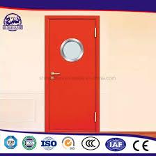 single door design china latest design steel safety doors single door design china
