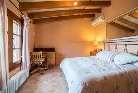 klimagerät für schlafzimmer finca mallorca westen für 8 personen mit weitsicht