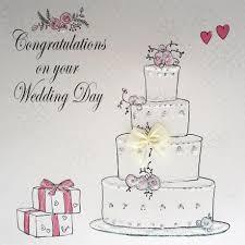 wedding cake drawing wedding cake drawing swalk