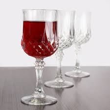 like plastic wine glass disposable wine glasses posh
