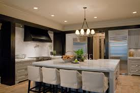 small kitchen makeover ideas on a budget small kitchen makeover ideas u2014 all home design solutions kitchen