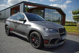custom bmw x5 pp performance bmw x6 m gets custom wrap at cam shaft autoevolution