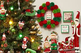 christmas decorations images 35 cozy indoor and outdoor christmas decorations decoration channel