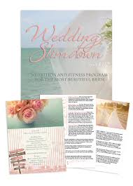 Send And Seal Wedding Invitations Who To Send Wedding Invitations To For Fun Free Printable