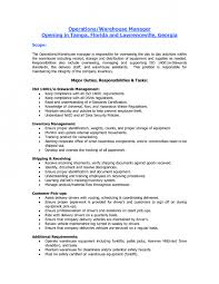 resume de ratatouille le film poetry essay ghostwriting website