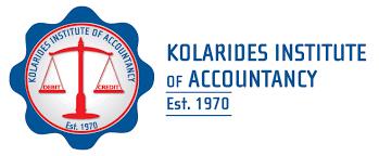 kolarides institute of accountancy calendar u0026 events