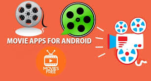 top free movie apps to watch movies online on android phones 2017