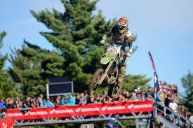 canadian pro motocross pro national deschambault round 9 u2013 fxr media