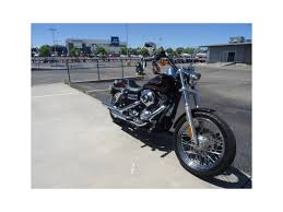 harley davidson dyna in albuquerque nm for sale used