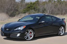 hyundai genesis track edition hyundai genesis coupe 3 8 track fights for respect geardiary