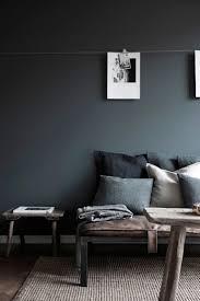 Nu Look Home Design Careers 100 Home Design Careers Career In House Design U2013 House