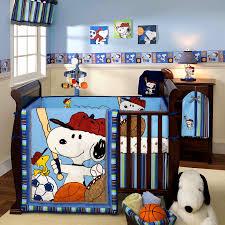 accessories picturesque most unique popular baby boy nursery