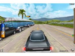 fast and furious online game fast furious goes on sale mobile games news know your mobile