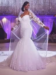 trumpet u0026 mermaid wedding dresses cheap mermaid style bridal