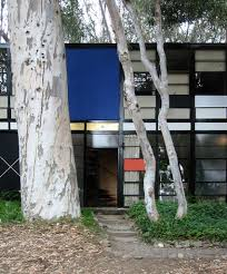 House And Home Essay Eames House Wikipedia