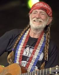 legendary willie nelson will be returning to perform in the