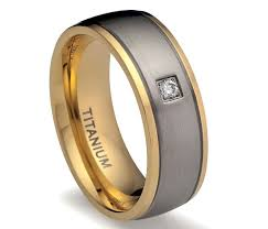 awesome wedding ring the best of awesome wedding rings for men lovely rings