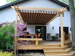 suncoast awning products u0026 services patio covers santa cruz ca