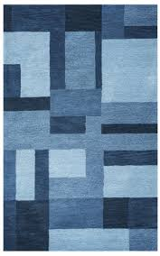 Grey And Turquoise Rug Cobalt Blue Area Rug At Rug Studio