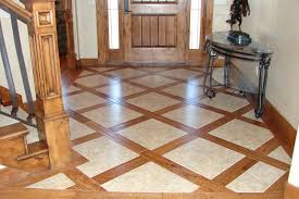 Laying Ceramic Floor Tile Ceramic Floor Tile Installation Home Design Ideas And Pictures