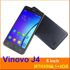 android phone unlocked best vinovo j4 5 inch android 6 0 dual sim 3g smart phone wcdma