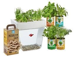 modern indoor planters archives gardenoholic