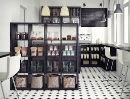 kitchen shelving units best 25 kitchen shelving units ideas on spectacular kitchen shelving units home decorations