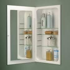 broan medicine cabinet mirror replacement vanity decoration