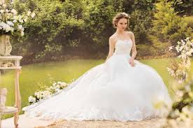 best wedding dresses of 2015 wedding dresses trends and today s top jewelry to match devvalencia