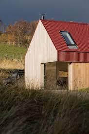 210 best irish u0026 uk rural house designs images on pinterest
