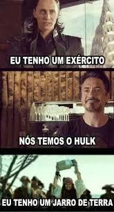 Memes De Hulk - hulk meme by lucascrepeer memedroid