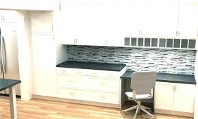 kitchen cabinets on legs kitchen cabinets legs kitchen base cabinet adjustable legs thinerzq me