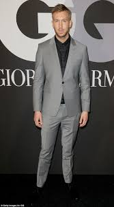 what color shirt with light grey suit black shirt grey suit t shirt design database