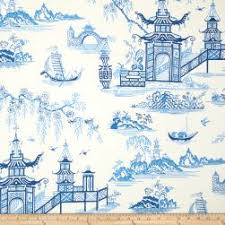 Waverly Home Decor Fabric Waverly Chintz Home Decor Fabric Discount Designer Fabric