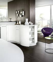 cercle de cuisine cercle de cuisine ce meuble bas arrondis a 1 2 cercle cercle de