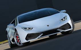 lamborghini back view lamborghini huracan supercar front view lights 4k android